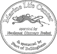 Northwest Discovery Project